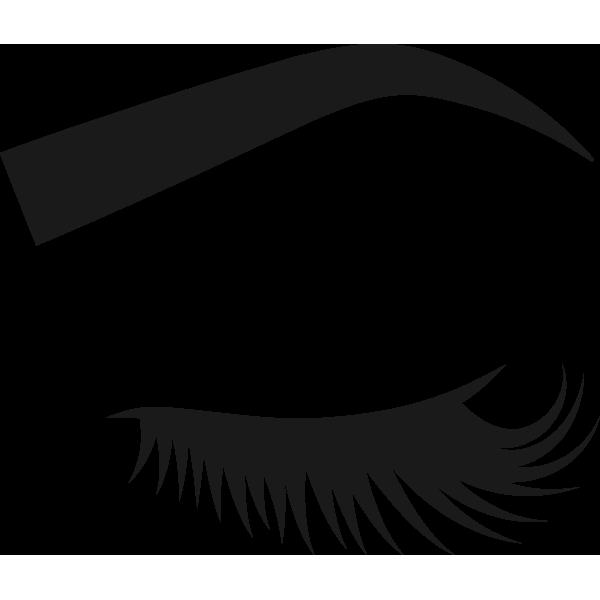 eyelash-lift-icon