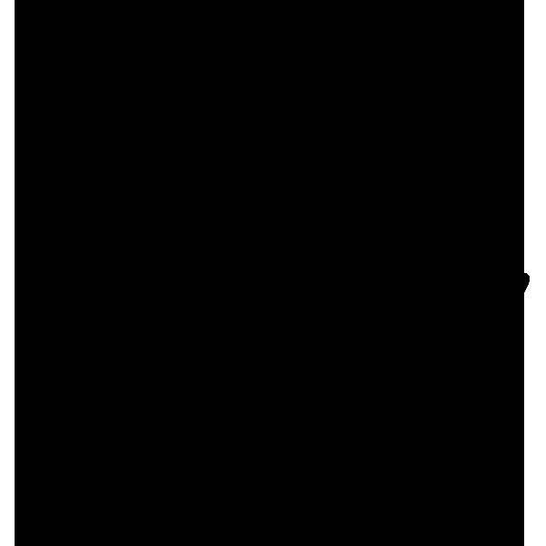 facial-icon