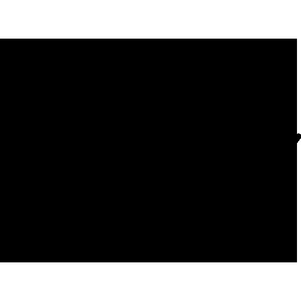tinting-icon