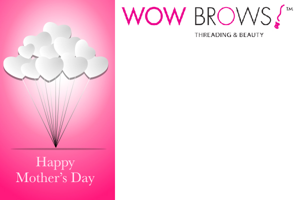 Happy Mothers Day 3