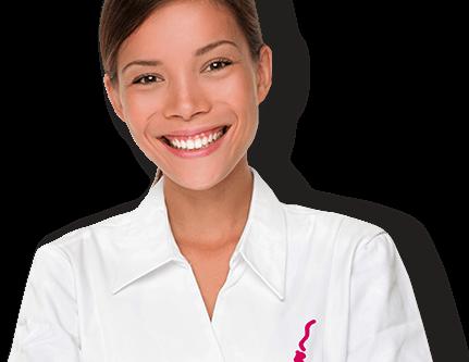 Job Posting Seeking Esthetician Greenbrier Mall Chesapeake VA